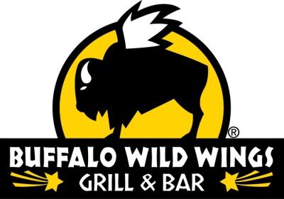 Buffalo_Wild_Wings.jpg