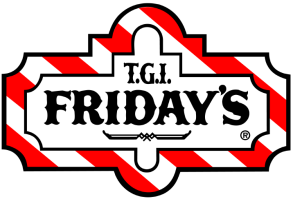 TGI-Fridays.png