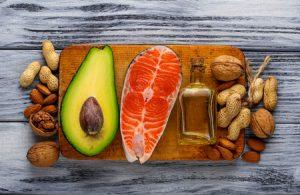 healthy-fats-300x195.jpg
